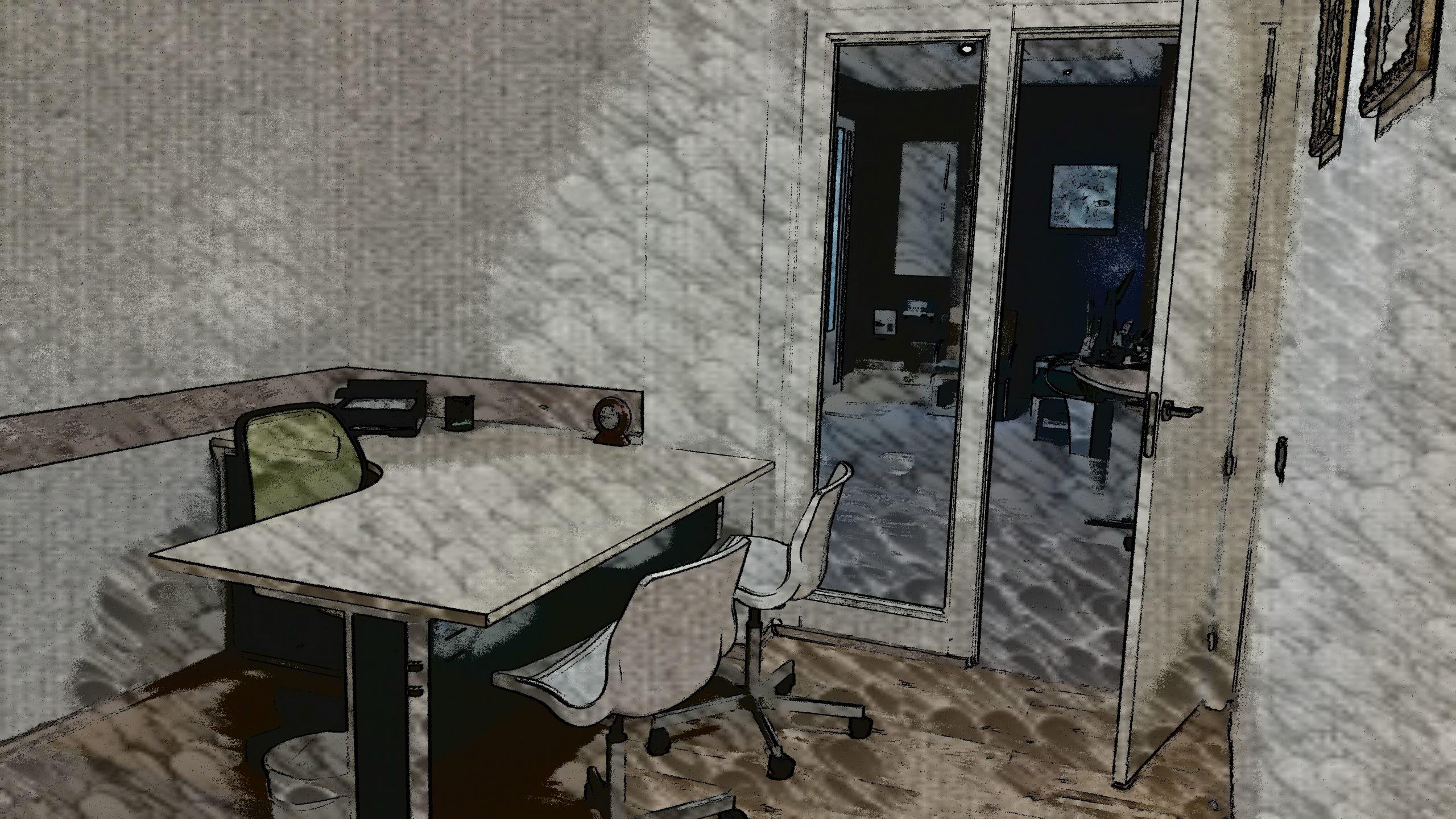 Despacho individual
