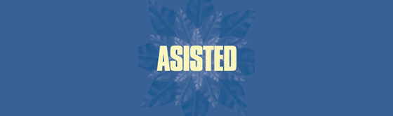 Asisted